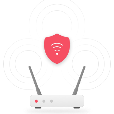 WiFi security tool